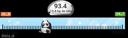 http://straznik.dieta.pl/zobacz/straznik/?pokaz=11425a9c7042036b2.png