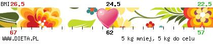 http://straznik.dieta.pl/zobacz/straznik/?pokaz=15534da4b784a5411.png