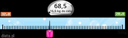 http://straznik.dieta.pl/zobacz/straznik/?pokaz=157057fa8480e5f60.png