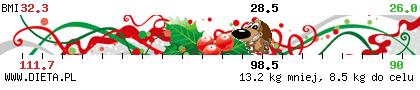 http://straznik.dieta.pl/zobacz/straznik/?pokaz=16164c272f91b1f25.png