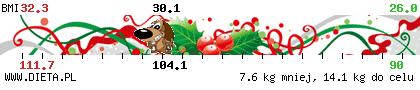 http://straznik.dieta.pl/zobacz/straznik/?pokaz=18534c3ff088e60df.png