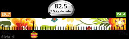 http://straznik.dieta.pl/zobacz/straznik/?pokaz=24445ec0eb87c5478.png
