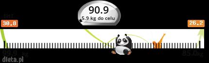 http://straznik.dieta.pl/zobacz/straznik/?pokaz=25245af1980b41235.png