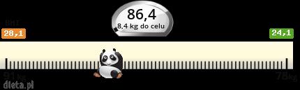 http://straznik.dieta.pl/zobacz/straznik/?pokaz=304958d8bd9d76fd0.png