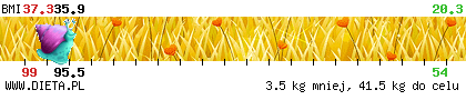 http://straznik.dieta.pl/zobacz/straznik/?pokaz=339052d98413d9ff2.png
