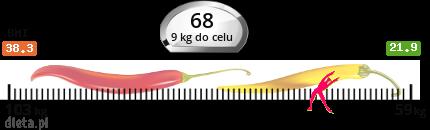 http://straznik.dieta.pl/zobacz/straznik/?pokaz=37815a679c0619ef5.png