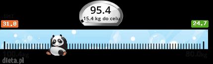 http://straznik.dieta.pl/zobacz/straznik/?pokaz=45875a8fd069599e3.png