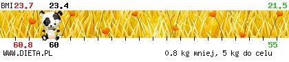 http://straznik.dieta.pl/zobacz/straznik/?pokaz=472051fc19fbf00c9.png
