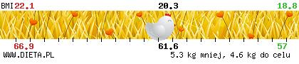 http://straznik.dieta.pl/zobacz/straznik/?pokaz=5066500d18a33e7de.png