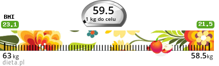 http://straznik.dieta.pl/zobacz/straznik/?pokaz=51265b36312bc2fdd.png