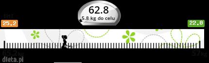 http://straznik.dieta.pl/zobacz/straznik/?pokaz=60075d6cd7da86240.png