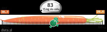 http://straznik.dieta.pl/zobacz/straznik/?pokaz=664459ba469c37ea9.png