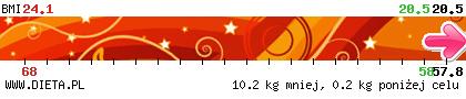 http://straznik.dieta.pl/zobacz/straznik/?pokaz=67604f4665ff91c62.png