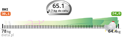http://straznik.dieta.pl/zobacz/straznik/?pokaz=67745b2df7f7196d0.png