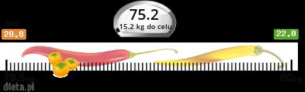http://straznik.dieta.pl/zobacz/straznik/?pokaz=70285afb2fb826e28.png