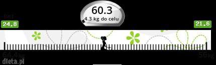 http://straznik.dieta.pl/zobacz/straznik/?pokaz=71265ca70703de0cc.png