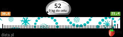http://straznik.dieta.pl/zobacz/straznik/?pokaz=716458e5eb1042ebf.png