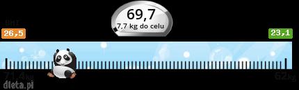 http://straznik.dieta.pl/zobacz/straznik/?pokaz=721157bb368f0e863.png