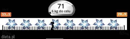 http://straznik.dieta.pl/zobacz/straznik/?pokaz=724358d8c6c4eccdf.png