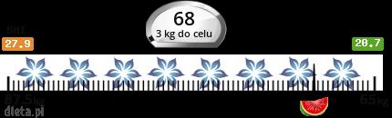 http://straznik.dieta.pl/zobacz/straznik/?pokaz=79315b3b739041ee7.png