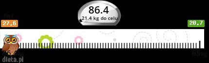 http://straznik.dieta.pl/zobacz/straznik/?pokaz=79495c8158a130ccb.png