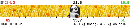 http://straznik.dieta.pl/zobacz/straznik/?pokaz=79894eedf42dbf346.png