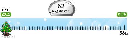 http://straznik.dieta.pl/zobacz/straznik/?pokaz=80585a267a8c14d41.png