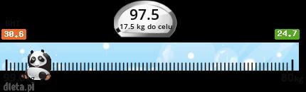 http://straznik.dieta.pl/zobacz/straznik/?pokaz=84635a8d199c0c994.png