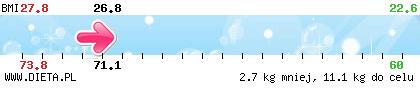 Do��czona grafika