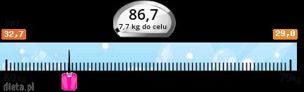 http://straznik.dieta.pl/zobacz/straznik/?pokaz=873058ba795a6a961.png