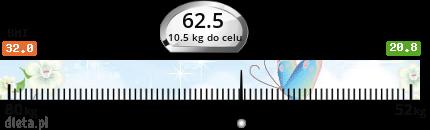 http://straznik.dieta.pl/zobacz/straznik/?pokaz=92815a75d6d2d034a.png