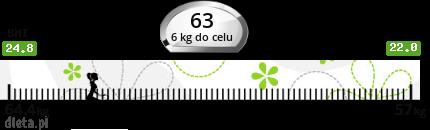 http://straznik.dieta.pl/zobacz/straznik/?pokaz=93075b6297695ca7b.png