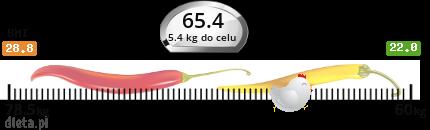http://straznik.dieta.pl/zobacz/straznik/?pokaz=93855b8e3b16ee4ba.png