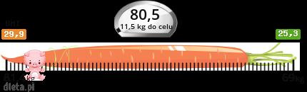 http://straznik.dieta.pl/zobacz/straznik/?pokaz=941756db2a151aa01.png