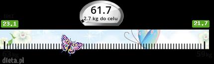 http://straznik.dieta.pl/zobacz/straznik/?pokaz=94525b08f9c37506e.png