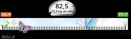 http://straznik.dieta.pl/zobacz/straznik/?pokaz=959857b460469c2cc.png
