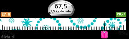 http://straznik.dieta.pl/zobacz/straznik/?pokaz=9813588ce1f4be1a1.png