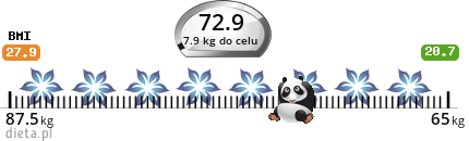 http://straznik.dieta.pl/zobacz/straznik/?pokaz=98365af5534405e2e.png