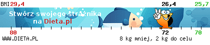 http://straznik.dieta.pl/show.php/_3slimak.png___.png