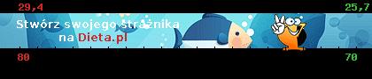 http://straznik.dieta.pl/show.php/koniczynki.png_samochodzik.png_65_63_58.png